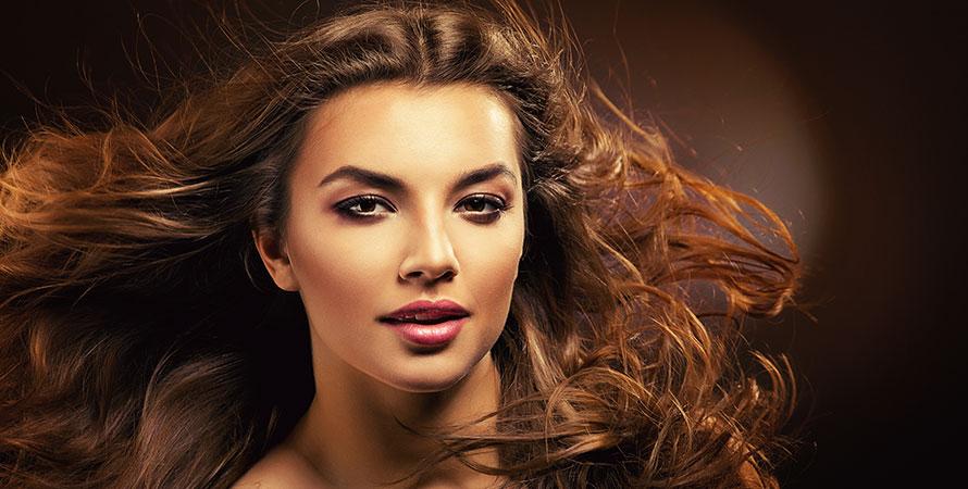 7 Consideration To Make While Choosing A Hair Salon Moses Hair