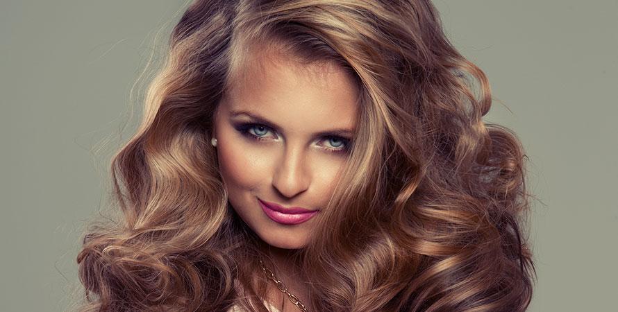 Hair Extensions Sop Hair Extensions Hair Dreams Hair Extensions