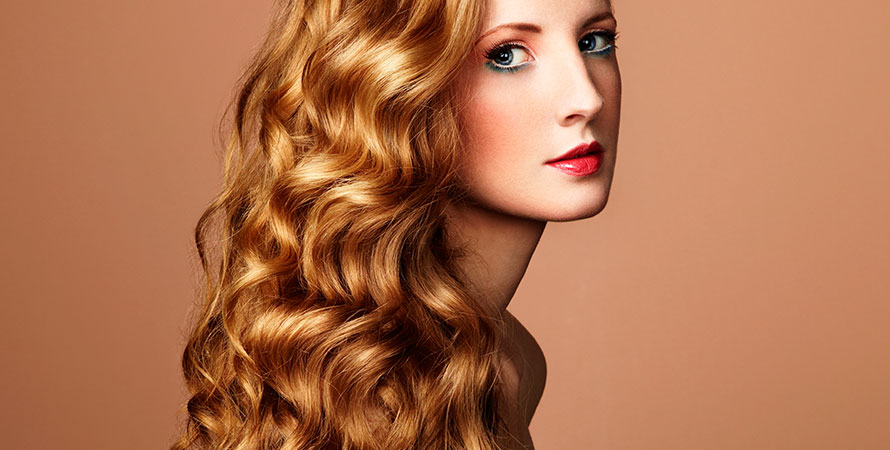 Latest Hair Trends For Long Hair Moses Hair Extensions Rockville Md