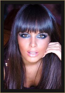 Paris Hilton Dreamcatcher Extensions Rockville Maryland